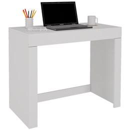 Escrivaninha Mesa para Notebook 1 Gaveta Cleo - Permóbili