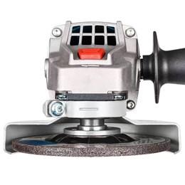 Esmerilhadeira Angular 850W 4.1/2 POL GWS 850 - Bosch