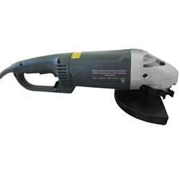 Esmerilhadeira Angular 9 Pol. 1800W 110V - Songue Tools