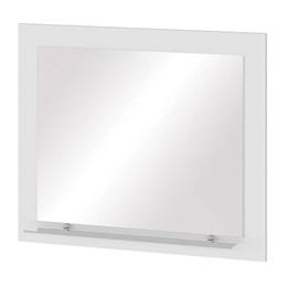 Espelheira Guarapari 60x50 cm - MGM