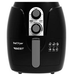 Fritadeira sem Óleo Best Fryer 2,3 litros KDF-518 127V - Best