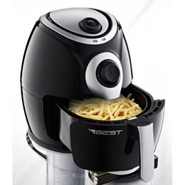 Fritadeira Sem Óleo Best Fryer HF-599
