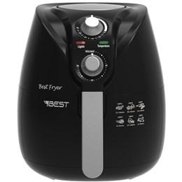 Fritadeira Sem Óleo Best Fryer KDF-522