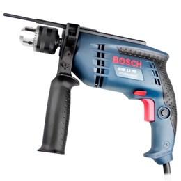 Furadeira De Impacto GSb 13RE Profissional  600w   Bosch