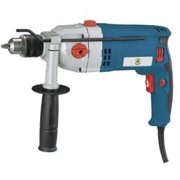 Furadeira de Impacto Songhe Tools 1050W