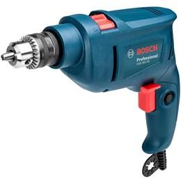 Furadeira Profissional de Impacto 3/8 Pol com Reversão 450W GSB 450 RE - Bosch