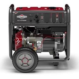 f13224a7a76 ... Gerador de energia à Gasolina Elite 7000 8