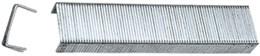 Grampo de 10MM temperado para Grampeadores Tipo 53 1000 peças MTX