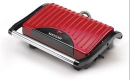 Grill Delícia Max 220V Vermelha- Suggar