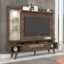 Home Londres A1813XL1800XP400MM Café/Rustico - Permobili
