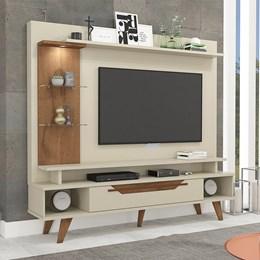 Home Londres A1813XL1800XP400MM Off White/Savana - Permóbili