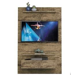 """Home Suspenso Exclusive 120cm P/TV até 49"""" Demolição - Zanzini"""