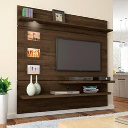 Home Suspenso Interativo p/TV até 60 - Valdemóveis