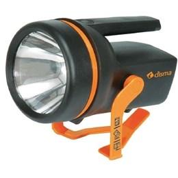 Lanterna LN 500 DISMA