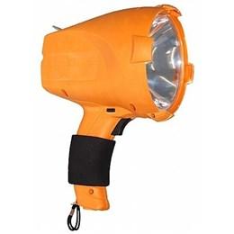 Lanterna Recarregável 1.000.000 Velas Lee Tools