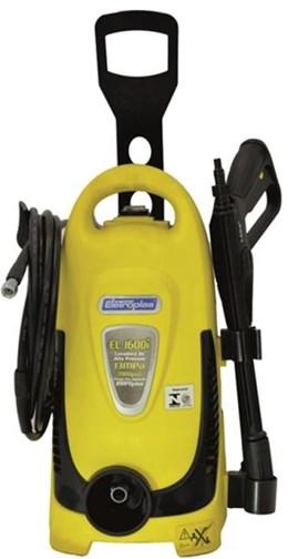 Lavadora Alta Pressão 1600W EL-1600 Eletroplas