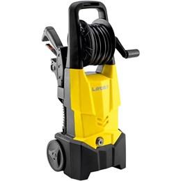 Lavadora de Alta Pressão 1.755 Libras One Extra135 110/127V Lavor