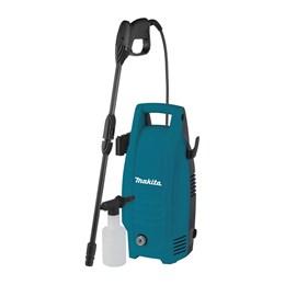 Lavadora de Alta Pressão HW101 1300w 220v - Makita