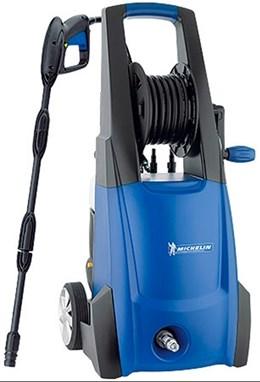 Lavadora De Alta Pressão Mpx130Bp 1885 Lb 1700W Michelin 110V