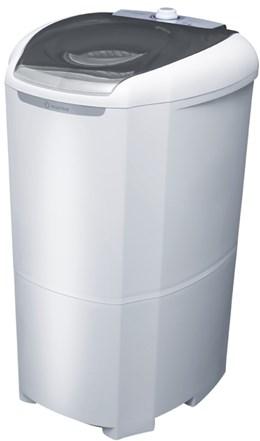 Lavadora De Roupas Mariana 7.4kg  - Wanke