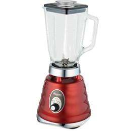Liquidificador Osterizer Clássico 4126 Vermelho - Oster