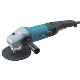 """Lixadeira Angular 7"""" Elétrica SA7000 1400w 220v - Makita"""