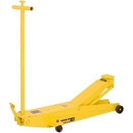 Macaco Hidraulico Tipo Jacare 2,0 Toneladas/Vonder