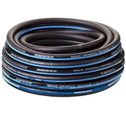 Mangueira De Ar Para Compressor 300 Psi 1/4 (50 Metros) Sunflex