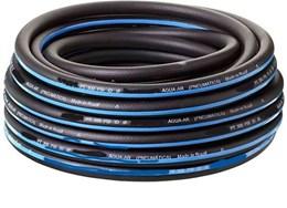 Mangueira De Ar Para Compressor 300 Psi 5/16  (50 Metros) Sunflex