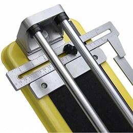 Máquina de Cortar Piso e Cerâmica 600 mm VONDER
