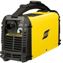 Máquina de Corte Plasma Cutmaster 40 127/220V - ESAB