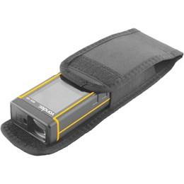 Medidor de Distância a Laser 100m MDV 100 - VONDER