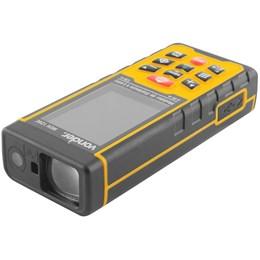 Medidor de Distância a Laser 120m MDV 120 - VONDER
