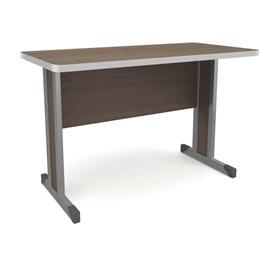 Mesa para computador 1120 c/ pé metálico - Kappesberg