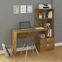 Mesa Para Computador Elisa Mel