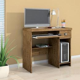 Mesa para Computador System - Valdemóveis
