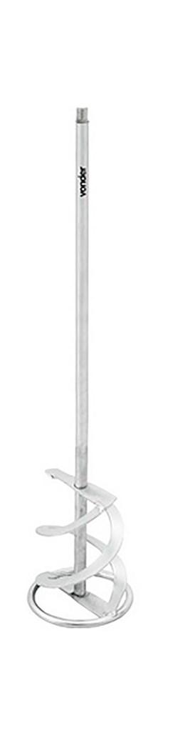 Mexedor para misturador de argamassa MAV 850 VONDER