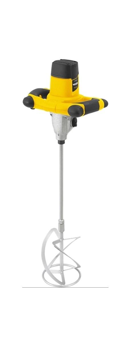 Misturador Elétrico de argamassa MAV 1600 VONDER 220 V