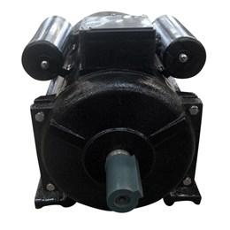 Motor Blindado 5Cv 2 Polos V8 Brasil - 220/380V Trifásico