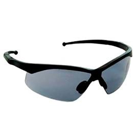 4e856154550cb Oculos de proteçao evolution Carbografite cinza ...