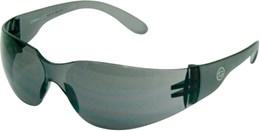 Oculos Proteção Esporte Cinza Anti -risco SS5 S.Safety