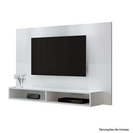Painel Coral  TV Até 50 Polegadas  - Kaiki