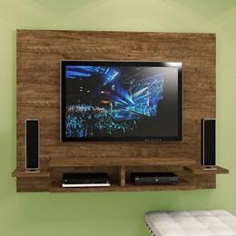 Painel Home Para TV até 55 Polegadas Vitória Canion TX - Mavaular