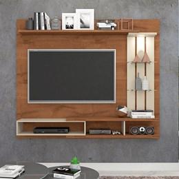 Painel para TV até 55 Polegadas com LED Vitória