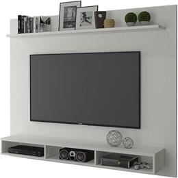 Painel Para TV até 65 Polegadas Neblina Slim