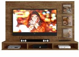 Painel para TV Ipanema Canion  - Mavaular Móveis