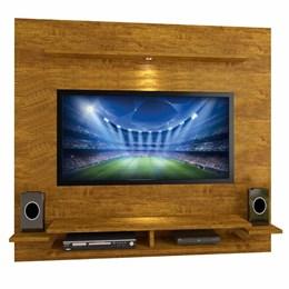Painel para TV Mavaular Mel  - Mavaular Móveis