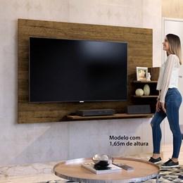 Painel Suspenso Exclusive Para TV até 40 Polegadas Canion Tx - Mavaular