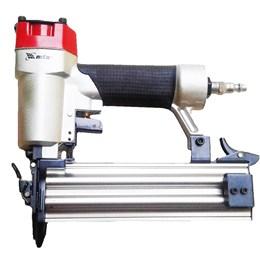 Pinador Profissional Pneumático 10 a 50mm - 574109 - MTX