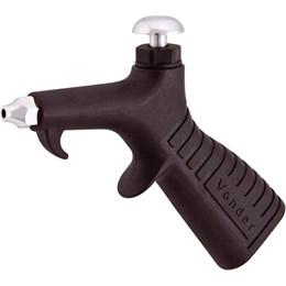 Pistola de Ar para Limpeza PL-006 VONDER